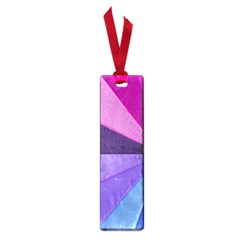 Purple Swatch Small Book Marks by PhotoThisxyz