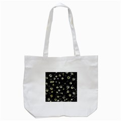 My Soul Tote Bag (white)