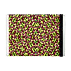 Planet Light Ipad Mini 2 Flip Cases by MRTACPANS