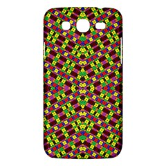 Planet Light Samsung Galaxy Mega 5 8 I9152 Hardshell Case  by MRTACPANS