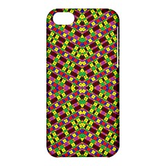 Planet Light Apple Iphone 5c Hardshell Case by MRTACPANS