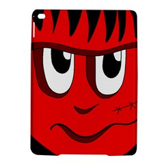 Halloween Frankenstein   Red Ipad Air 2 Hardshell Cases