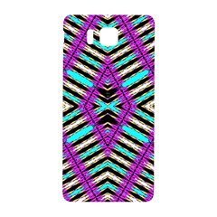Ancient  Samsung Galaxy Alpha Hardshell Back Case by MRTACPANS