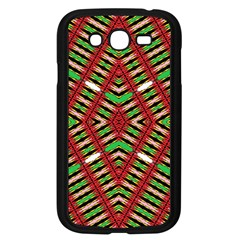 Color Me Up Samsung Galaxy Grand Duos I9082 Case (black) by MRTACPANS