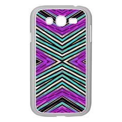 La Loi Samsung Galaxy Grand Duos I9082 Case (white) by MRTACPANS