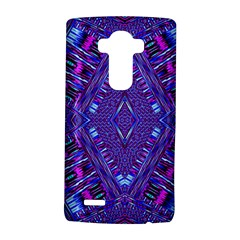 Power Pleight Lg G4 Hardshell Case by MRTACPANS