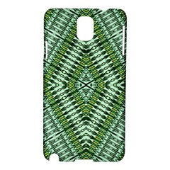Protect Two Samsung Galaxy Note 3 N9005 Hardshell Case by MRTACPANS