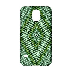 Protect Two Samsung Galaxy S5 Hardshell Case  by MRTACPANS