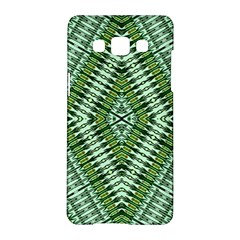 Protect Two Samsung Galaxy A5 Hardshell Case  by MRTACPANS