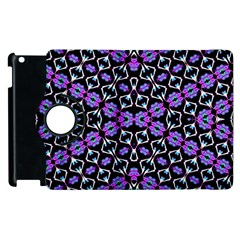 One Ness Apple Ipad 2 Flip 360 Case by MRTACPANS
