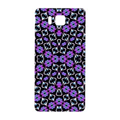 One Ness Samsung Galaxy Alpha Hardshell Back Case by MRTACPANS