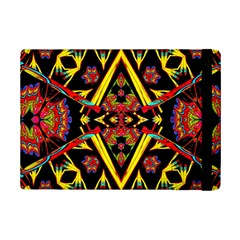 Time Space Ipad Mini 2 Flip Cases by MRTACPANS