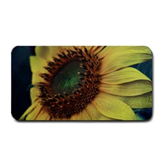Sunflower Photography  Medium Bar Mats
