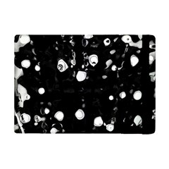 Black Dream  Ipad Mini 2 Flip Cases by Valentinaart