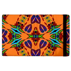 Free Show Apple Ipad 2 Flip Case by MRTACPANS
