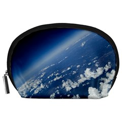 Space Photography Accessory Pouches (large)