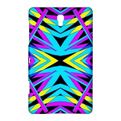 Art Off Wall Samsung Galaxy Tab S (8 4 ) Hardshell Case  by MRTACPANS