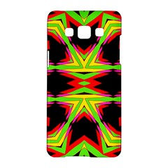 Gtgt Samsung Galaxy A5 Hardshell Case  by MRTACPANS