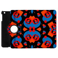 ;i;;i;i; Apple Ipad Mini Flip 360 Case by MRTACPANS