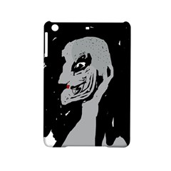 Horror Ipad Mini 2 Hardshell Cases by Valentinaart