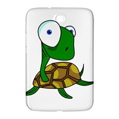 Turtle Samsung Galaxy Note 8 0 N5100 Hardshell Case  by Valentinaart