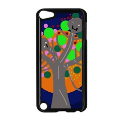 Daydream Apple Ipod Touch 5 Case (black) by Valentinaart