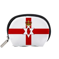 Ulster Banner Accessory Pouches (small)