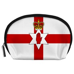 Ulster Banner Accessory Pouches (large)