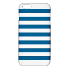 Flag Of Free Papua Movement  Iphone 6 Plus/6s Plus Tpu Case by abbeyz71