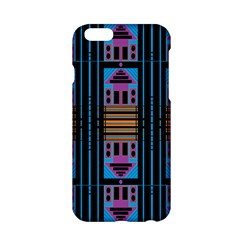 House One House Apple Iphone 6/6s Hardshell Case by MRTACPANS