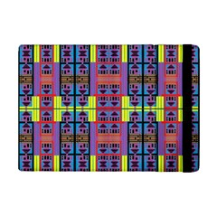 Home Ina House Ipad Mini 2 Flip Cases by MRTACPANS