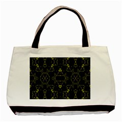 Win 20160912 20 40 47 Pro (2)i;i;ppppp[[[[[  Basic Tote Bag (two Sides) by MRTACPANS