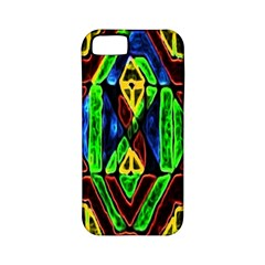 Kyukyu Apple Iphone 5 Classic Hardshell Case (pc+silicone) by MRTACPANS
