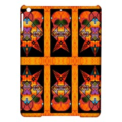 Suger Bunny Ipad Air Hardshell Cases by MRTACPANS