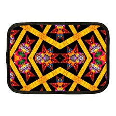 Titre Terre Netbook Case (medium)  by MRTACPANS