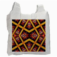 TITRE TERRE Recycle Bag (Two Side)