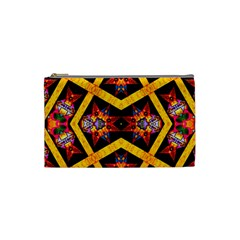 TITRE TERRE Cosmetic Bag (Small)
