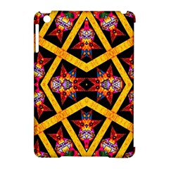 TITRE TERRE Apple iPad Mini Hardshell Case (Compatible with Smart Cover)