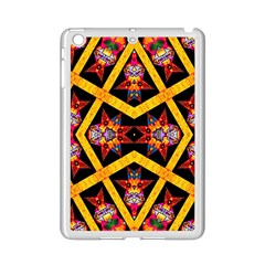Titre Terre Ipad Mini 2 Enamel Coated Cases by MRTACPANS