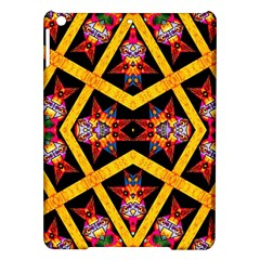 Titre Terre Ipad Air Hardshell Cases by MRTACPANS
