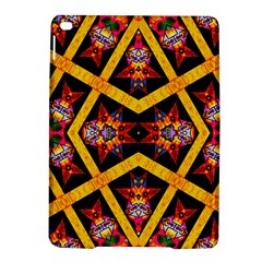 TITRE TERRE iPad Air 2 Hardshell Cases