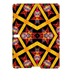 TITRE TERRE Samsung Galaxy Tab S (10.5 ) Hardshell Case