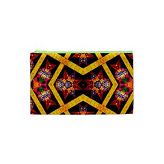 TITRE TERRE Cosmetic Bag (XS)