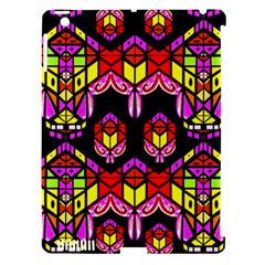 Monkey Best One Mirroiruj6jjj (2) Apple Ipad 3/4 Hardshell Case (compatible With Smart Cover)