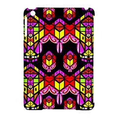 Monkey Best One Mirroiruj6jjj (2) Apple Ipad Mini Hardshell Case (compatible With Smart Cover)