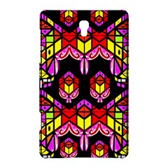 Monkey Best One Mirroiruj6jjj (2) Samsung Galaxy Tab S (8 4 ) Hardshell Case