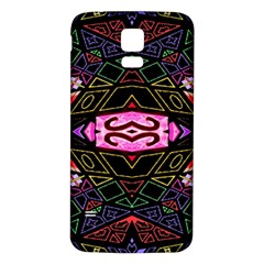 Ililii Samsung Galaxy S5 Back Case (white)