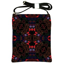 Ililii;;;;j (2)nyht Shoulder Sling Bags by MRTACPANS