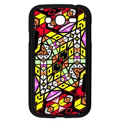 Onest Samsung Galaxy Grand Duos I9082 Case (black) by MRTACPANS