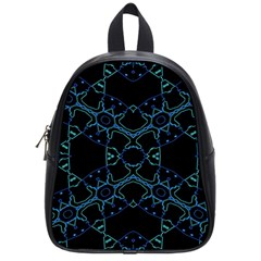 HUM DING School Bags (Small)